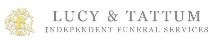 Lucy & Tattum Independent Funeral Directors